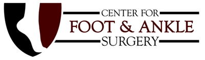 Center for Foot and Ankle Surgery