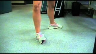 peroneal-tendinopathy-6
